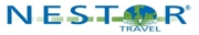 logo.smalnestor2